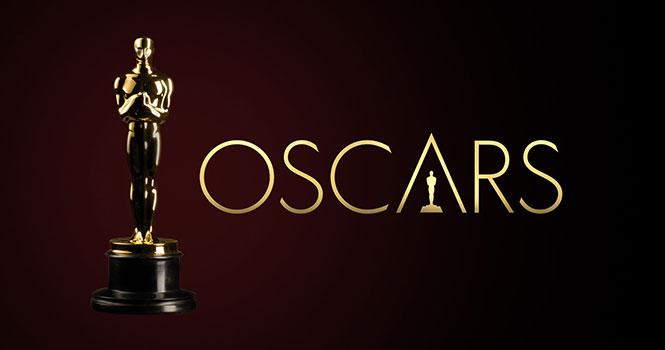 رکورد بیشترین جایزه اسکار ؛ فهرست بازیگران دارای بیشترین اسکار