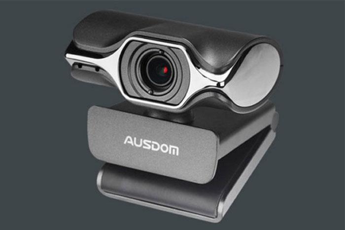 AUSDOM AW620 Pro