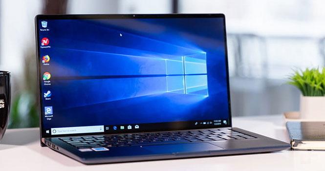 راهنمای خرید بهترین لپ تاپ زیر 5 میلیون تومان 2020 ؛ اقتصادی و کاربردی