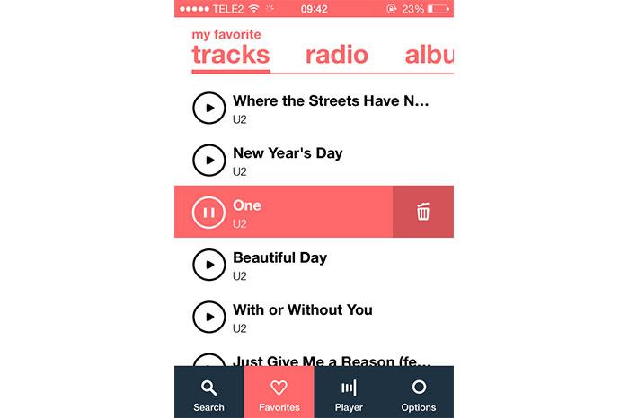 FREE MP3BOX
