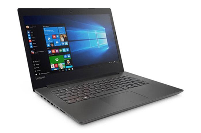 لنوو ایدیاپد ۱۳۰ (Lenovo Ideapad 130)