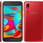 بهترین گوشی های سری A سامسونگ ؛ محبوب ترین میان رده های 2020 بازار ایران