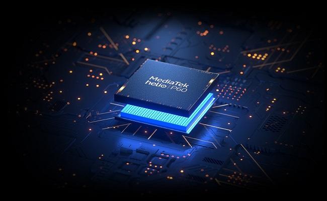 پردازنده شاهین 2