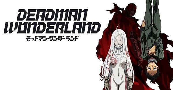deadman-wonderland