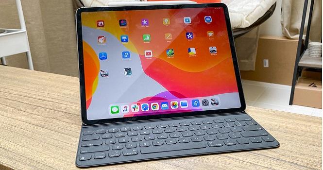 قیمت و مشخصات فنی آیپد پرو 2020 ؛ با برترین تبلت اپل آشنا شوید!