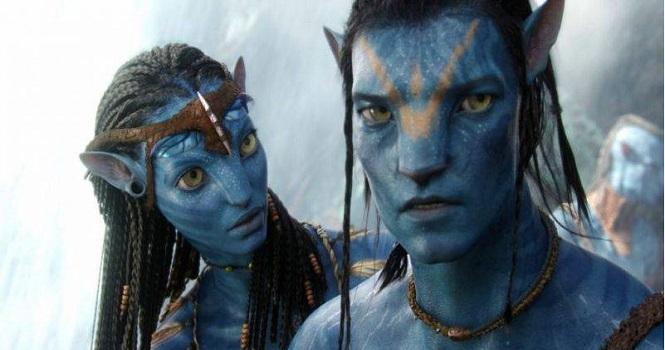 بهترین فیلم های علمی تخیلی 2020 که در انتظار اکرانشان هستیم!