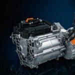 بررسی و قیمت و مشخصات فنی پژو 2008 مدل 2020 ؛ بنزینی، دیزل و الکتریکی e-2008