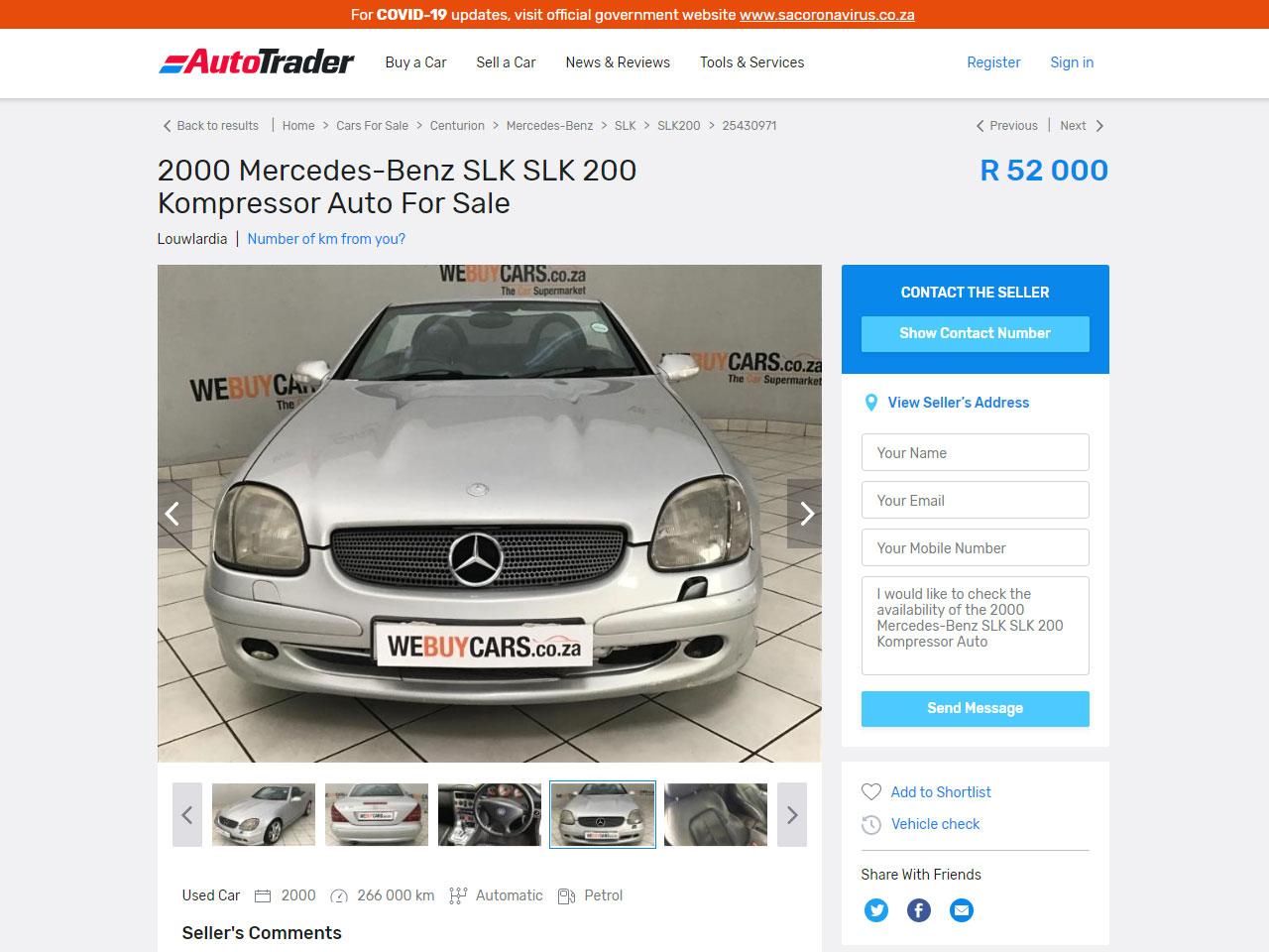خودروهای کمتر از 100 میلیون تومان ؛ با 100 میلیون تومان چه اتومبیل هایی می توان خرید؟