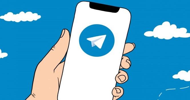 تلگرام ضد فیلتر برای اندروید ؛ نسخه های بدیل از کجا می آیند؟