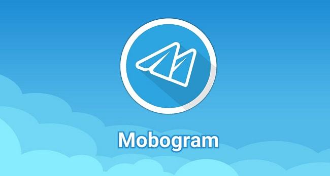موبوگرام