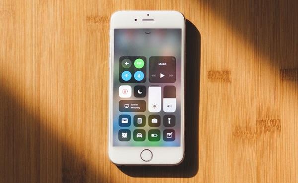 پاک کردن اپلیکیشنهای بلااستفاده در آیفون