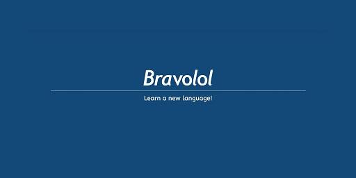 ۱۰-اپلیکیشن زبان آلمانی Learn German by Bravolol