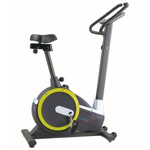 دوچرخه ثابت خانگی پاورمکس 338B PowerMax