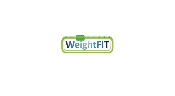 اپلیکیشن WeightFit