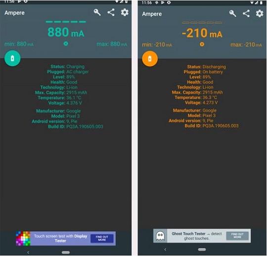 آیا مشکل شارژ نشدن گوشی یک خطای نرم افزاری است؟