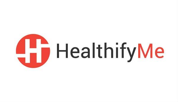 اپلیکیشن HealthifyMe