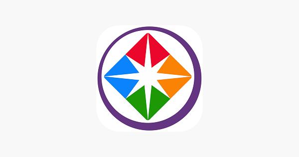اپلیکیشن SparkPeople