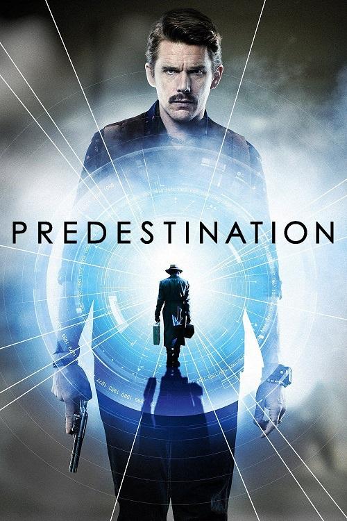 تقدیر (Predestination)