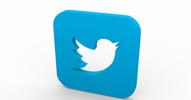 رفع مشکل نصب نشدن توئیتر و نحوه حل مشکلات کاربران ایرانی توئیتر؛ ترفندهای توئیتر!
