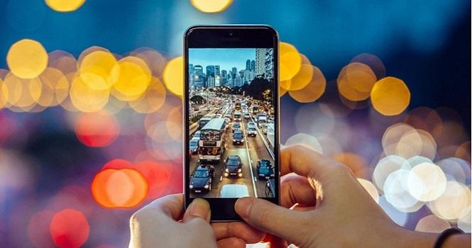 بهترین گوشی ها برای عکاسی ۲۰۲۰ ؛ کدام گوشی برای عکاسی بهتر است؟