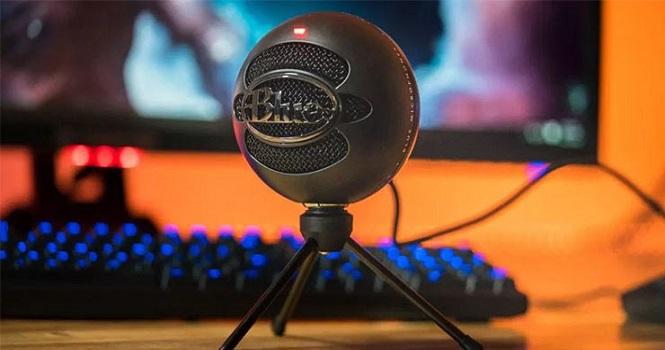 بهترین میکروفون های گیمینگ 2020 ؛ به همراه بهترین هدست های گیمینگ 2020!