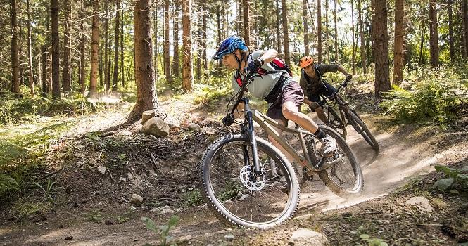 بهترین دوچرخه های 2020 ؛ کدام دوچرخه برای ما مناسبتر است؟