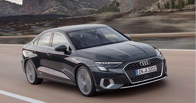ارزان قیمت ترین ماشین های جهان ۲۰۲۰ ؛ با اقتصادی ترین خودروهای جهان آشنا شوید!
