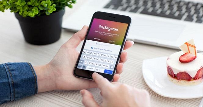 آمورش بستن کامنت اینستاگرام ؛ چگونه کامنت گذاری کاربران اینستاگرام را محدود کنیم؟