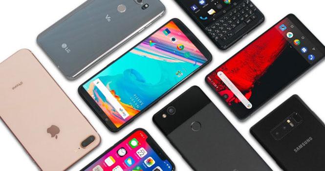 روش های استعلام تلفن های همراه ؛ چگونه از قانونی بودن گوشی موبایل خود باخبر شویم؟