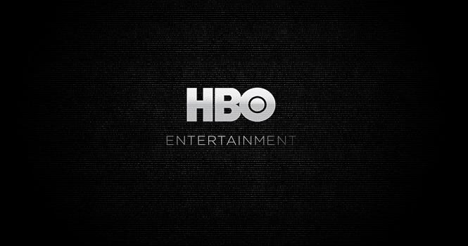 بهترین سریال های شبکه HBO در سال 2020 ؛ وستروس را فراموش کنید!