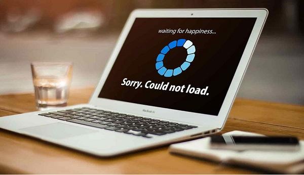 نرم افزار مدیریت دانلود چیست؟