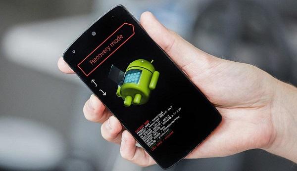 آموزش روت کردن گوشی اندروید ؛ و بهترین برنامههای روت گوشی اندروید!