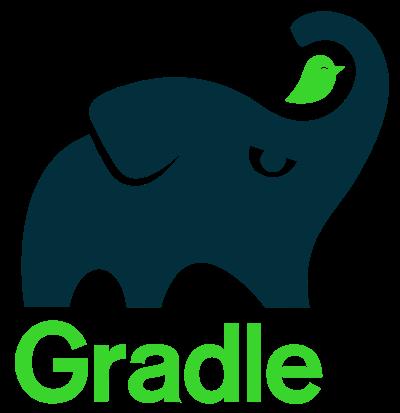 بیلد سیستم Gradle (گریدل) چیست؟