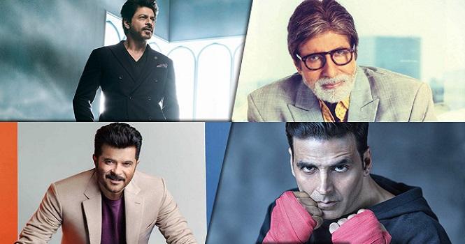 بهترین فیلم های هندی 2020 ؛ جدیدترین فیلم های بالیوود کدامند؟
