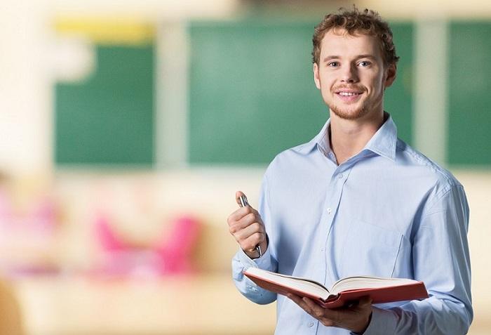 استخدام فرزند بازنشستگان آموزش و پرورش و بانک