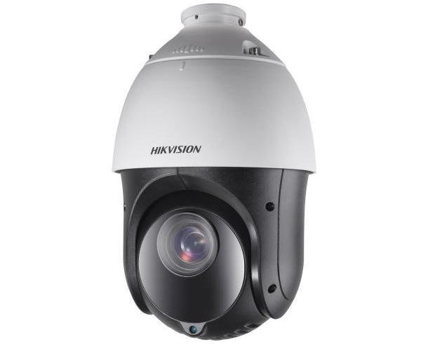 بهترین دوربین مداربسته:دوربین مداربسته تحت شبکه هایک ویژن مدل DS-2DE4225IW-DE