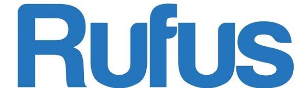 آموزش کار با نرم افزار Rufus : نحوه استفاده برای نصب ویندوز 10