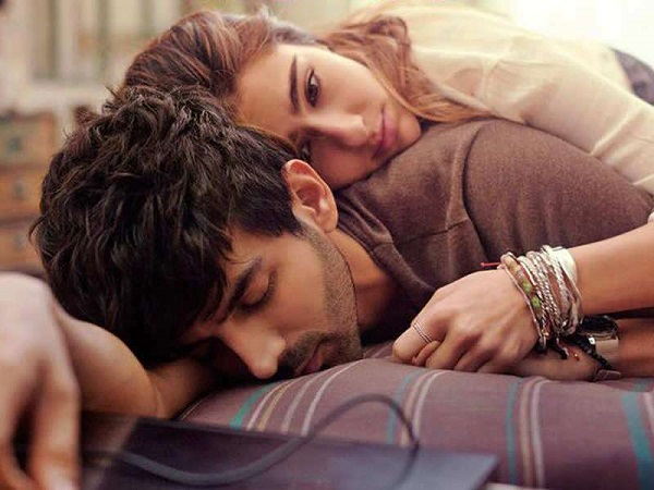 بهترین فیلم های هندی 2020