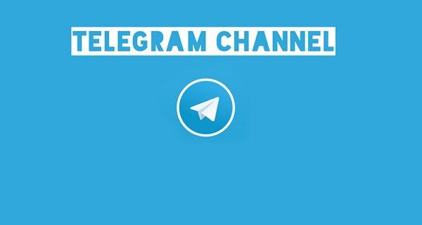 بهترین کانال های تلگرامی دانلود آهنگ