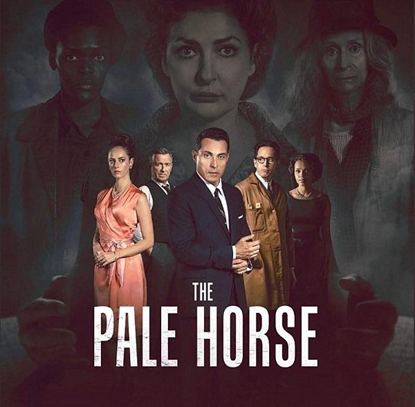 بهترین سریال های شبکه بی بی سی در سال 2020