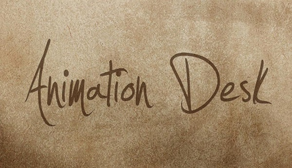 اپلیکیشن Animation Desk Classic
