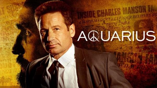 بهترین سریال های شبکه من و تو