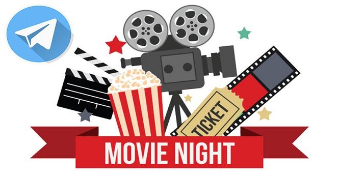 بهترین کانال های تلگرامی دانلود فیلم ؛ سینما در دسترس شماست!