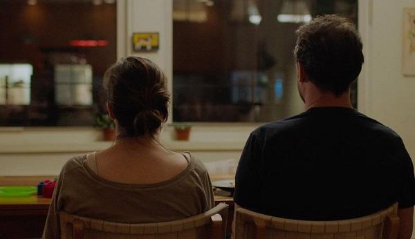 زیباترین فیلم کوتاه دنیا