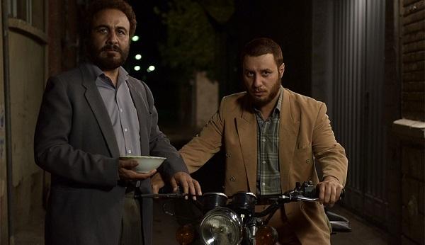 بهترین فیلم کمدی ایرانی جدید