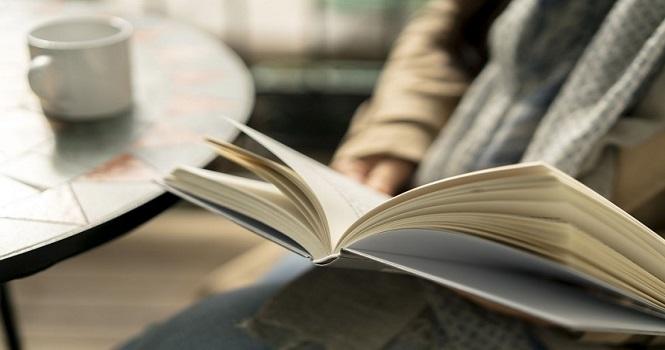 6 کتاب که خواندن آنها به شدت توسط افراد موفق پیشنهاد شده است