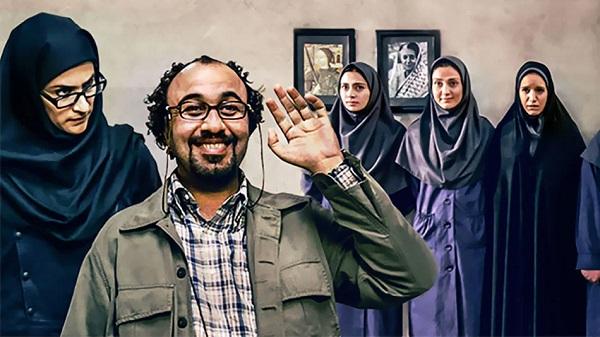 بهترین فیلم های کمدی تاریخ ایران