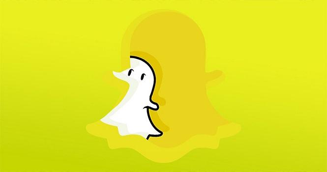 حل مشکل پسورد در اسنپ چت (Snapchat) ؛ چگونه مشکل رمز اسنپ چت را حل کنیم؟