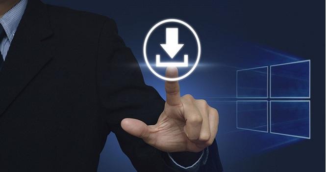 بهترین نرم افزارهای مدیریت دانلود کامپیوتر : دانلودهای خود را مدیریت کنید!