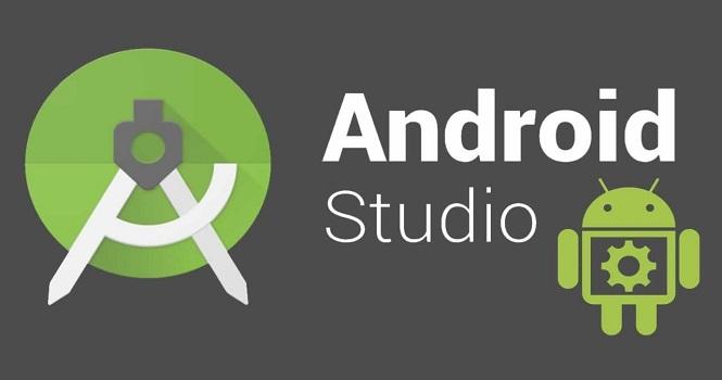آموزش ساخت اپلیکیشن با اندروید استودیو ؛ چگونه نرم افزار اندروید بسازیم؟